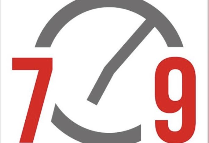 Patryk Białas mówi o Kongresie (Poranek Siódma9, 12.02.2021)