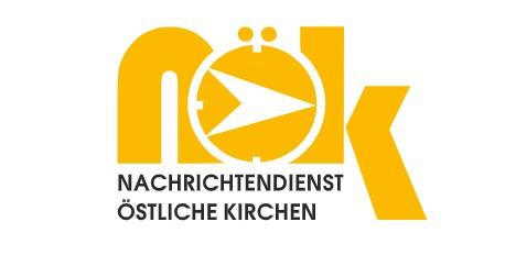 Polnische Laieninitiative will Reformen und innerkirchlichen Dialog in der polnischen Kirche fördern (noek.info, 11.03.2021)