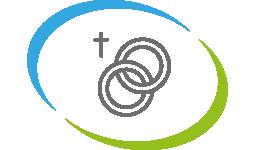 Zdjęcie kategorii Małżeństwo i związki partnerskie