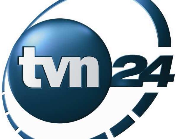 """""""Mniejszym problemem jest odchodzenie ludzi z Kościoła, większym odejście Kościoła od ludzi"""" (TVN24, 1.03.2021)"""