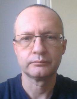 Dariusz Kubaszewski