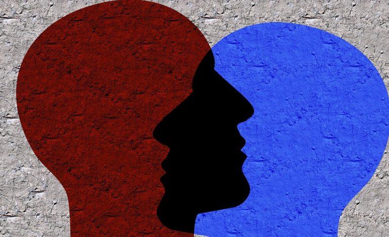 Relacje międzywyznaniowe dzisiaj i jutro — startuje nowa grupa
