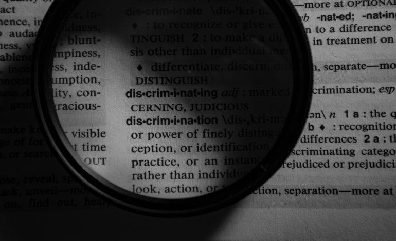 Klasowe wątpliwości — post scriptum
