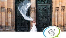 Małżeństwo i związki partnerskie