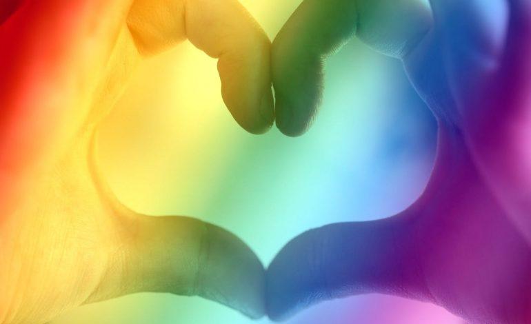 Chrystus wyzwolił nas spod prawa do miłości