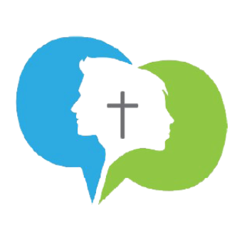 Komu zagraża Kongres Katoliczek i Katolików?
