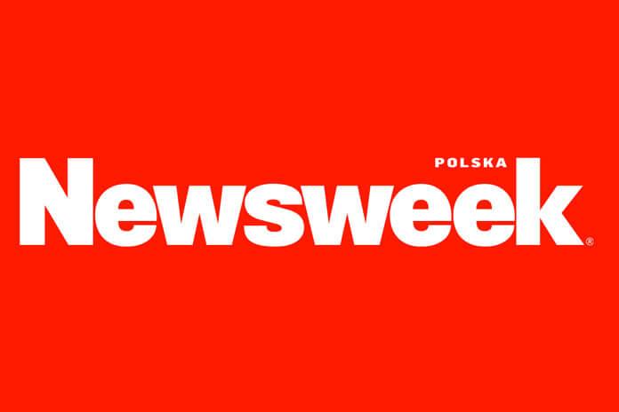"""Mariusz Kowalczyk, """"Tacy jak Jędraszewski nie wygonią mnie z Kościoła"""" (Newsweek, 21.03.2021)"""