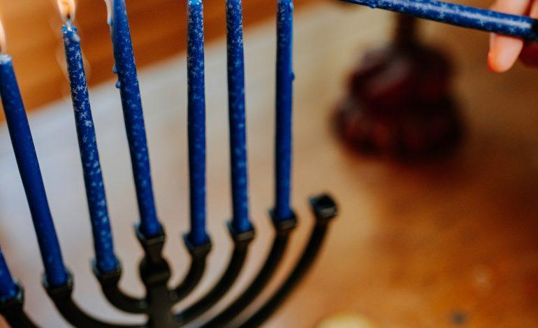 Jerozolimskie szabaty
