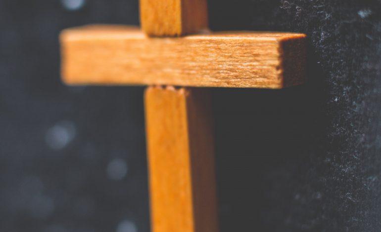 Codzienny Krzyż