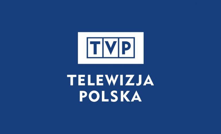 """Ks. Arkadiusz Lechowski w """"Między Ziemią a Niebem"""", (tvp, 21.02.2021)"""