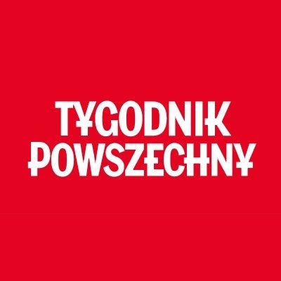 Artur Sporniak, Czas na konstruktywną dyskusję o kryzysie (Tygodnik Powszechny, 8.02.2021)