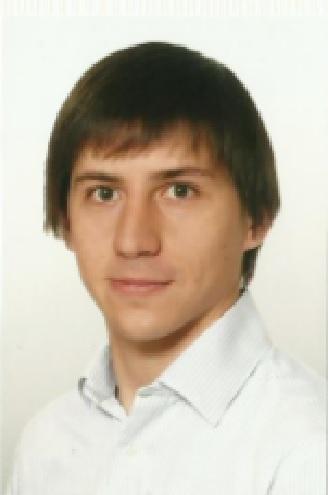 https://kongreskk.pl/wp-content/uploads/2021/04/Jakub-Wojciechowski-zdjecie-legitymacja-1.jpg