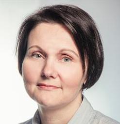 https://kongreskk.pl/wp-content/uploads/2021/04/Joanna-Krupiarz-zdjecie.png