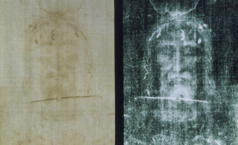 Chrystus – mit czy prawda? Francuska dyskusja chrystologiczna