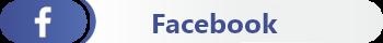 Facebook KKIK