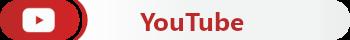 YouTube KKiK