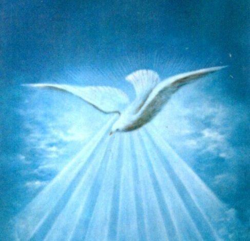 Podziel się swoją modlitwą, 21.05.2021