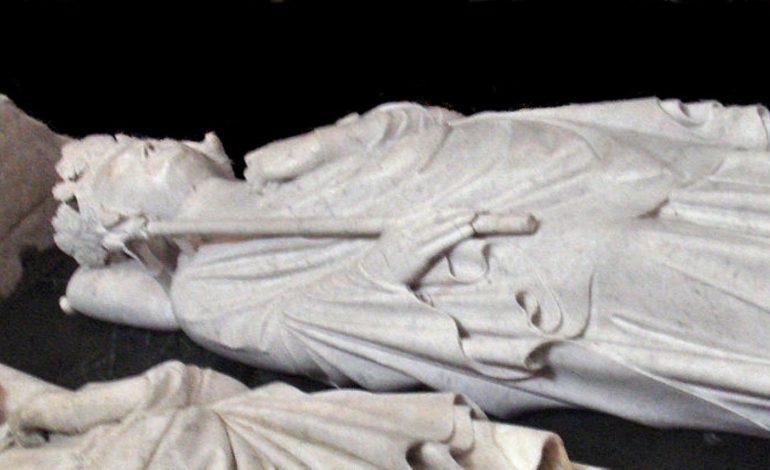 Filip IV Piękny. Historia,  legendy,  nadinterpretacje