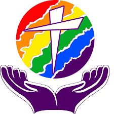 Spotkanie z Martinem Pendergastem (LGBT Catholics Westminster)