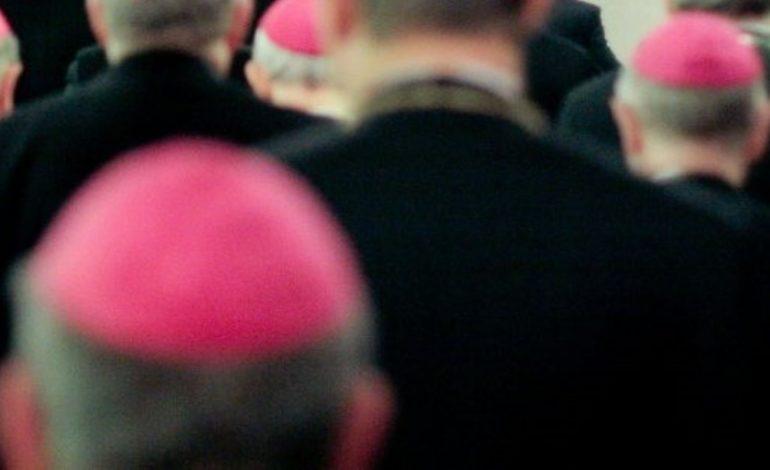"""Problem władzy w Kościele i """"niezamierzone niedbalstwo"""""""