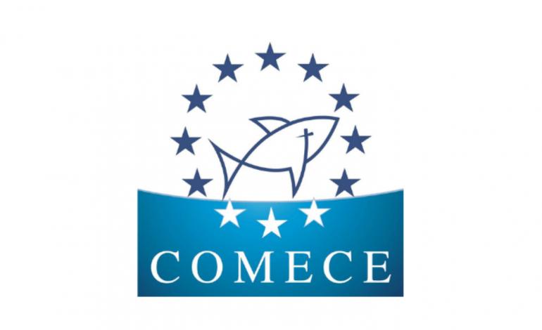 Przewodniczący COMECE o sytuacji Kościoła w Europie