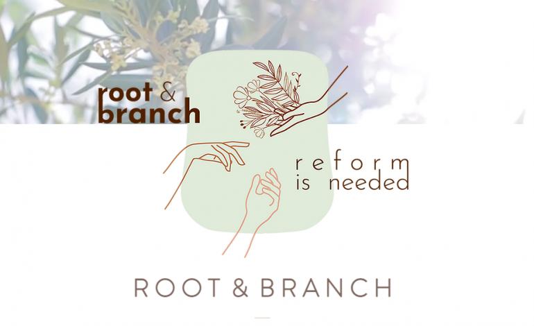 Wydarzenia zaprzyjaźnione: wewnętrzny Synod brytyjskiej organizacji Root&Branch