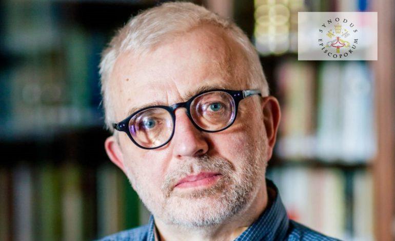 Janusz Poniewierski: Biskupi powinni poważnie potraktować Kongres Katoliczek i Katolików