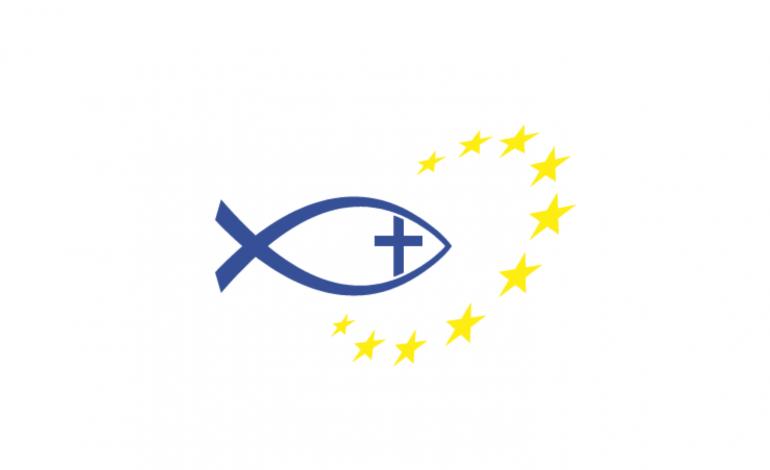 """Konferencja """"CHRZEŚCIJANIE EUROPY WOBEC KRYZYSÓW"""""""