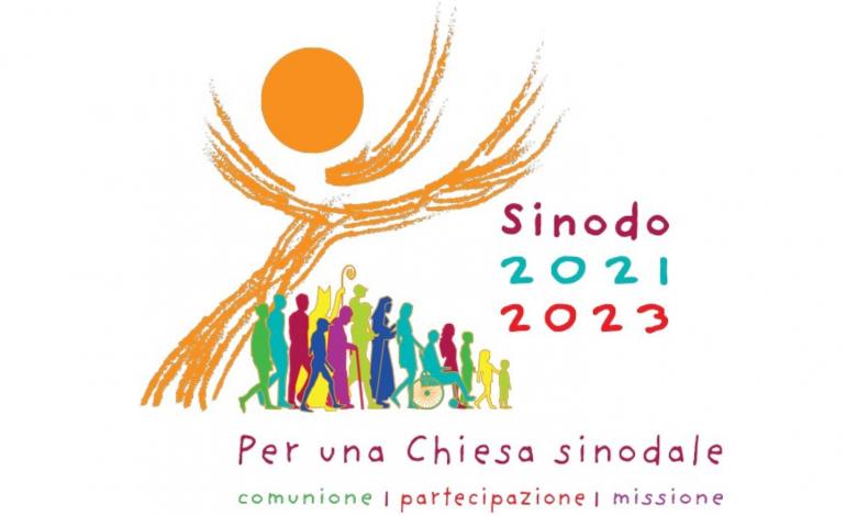 Watykan zaprezentował dokumenty dotyczące Synodu. Priorytetem kobiety, młodzież i osoby wykluczone.