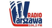 Przewodniczący KEP spotkał się z delegacją Kongresu Katoliczek i Katolików (Radio Warszawa, 03.09.2021)