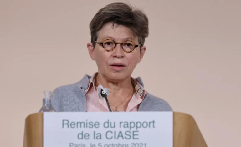 Po raporcie CIASE – Słowo, które ujawnia prawdę