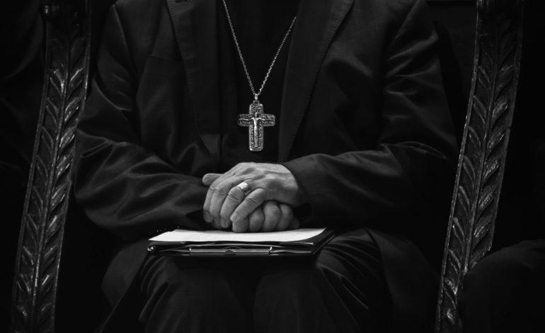 Trudne relacje Kongresu z Episkopatem