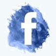 Facebook KiK 0