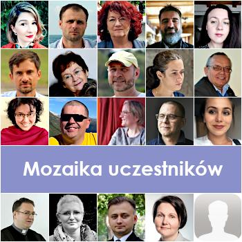 Mozaika uczestników1