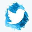 Twitter KiK 0