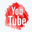 YouTube KiK 0
