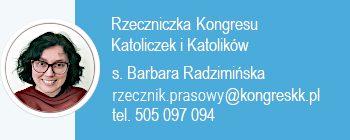 grafika_rzecznik